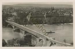 Koblenz [6A-0.697 - Koblenz
