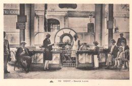 03-VICHY-N°2220-D/0271 - Vichy