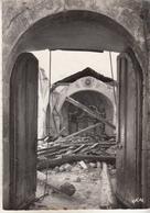 Carte Pour La Reconstruction De L'Eglise De SPRGEAT - Unclassified