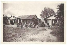 14 Le Home Sur Mer - Chalet Corbeillois - Pavillon Des Soeurs - Dortoir Des Filles - France