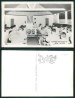 OF [17293] - PAPUA NEW GUINEA - CHURCH SERVICES  IN NEW GUINEA - Papua New Guinea