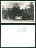 OF [17295] - PAPUA NEW GUINEA - AN OPEN AIR THEATRE THATER  IN NEW GUINEA - Papua New Guinea