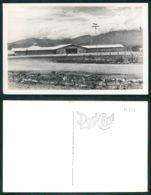 OF [17296] - PAPUA NEW GUINEA - AIRPORT ?? MILITAR ???  NEW GUINEA - Papua New Guinea