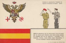CARTOLINA NON VIAGGIATA ALBANIA (LK884 - Albania