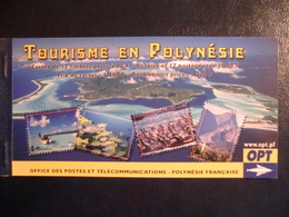LIQUIDATION POLYNESIE TERRES AUSTRALES ET ST PIERRE ET MIQUELON TIMBRES ET BLOCS NEUFS - France (ex-colonies & Protectorats)
