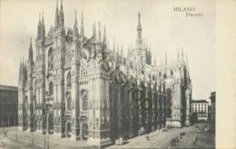 Milano  [6A-1.376 - Milano (Mailand)