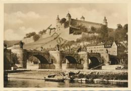 Würzburg  [6A-1.579 - Wuerzburg