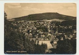 Jonsdorf Mit Jonsberg [6A-1.865 - Germany