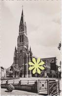 DUFFEL St. Martinus Kerk - Fotokaart - Duffel