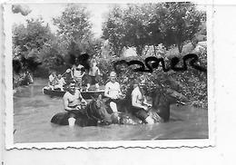 10 LES RICEY BAS SOLDATS ALLEMANDS 1940 - Les Riceys