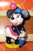 MINNIE 1986 - Disney