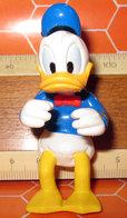 PAPERINO AUTISTA DISNEY - Disney