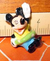 TOPOLINO CON SALVAGENTE - Disney
