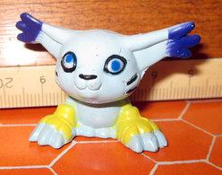 POKEMON - Pokemon