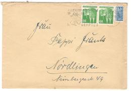 11727 - KEMPTEN - BRD
