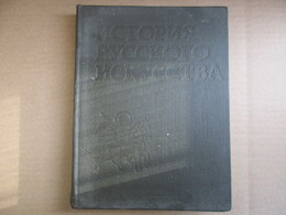 Livre En Langue Russe - A Identifier / éditions De 1991 - Livres, BD, Revues