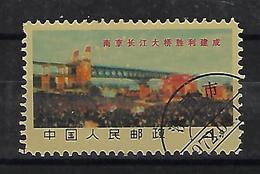 1782A - 1949 - ... République Populaire