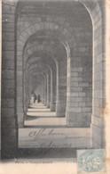 75-PARIS LE VIADUC D AUTEUIL-N°2239-A/0313 - Autres