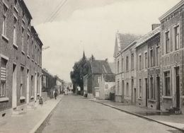 Pont à Celles – Rue De L'Eglise - Pont-à-Celles