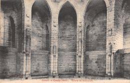 02-COUCY LE CHATEAU-N°2240-H/0329 - France