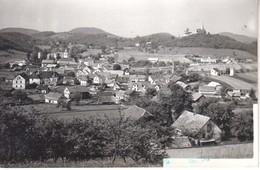 3442  SLOVENIJA  AK-   MOKRONOG - Slowenien