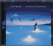 Songs Of Distant Earth Mike Oldfield - Musicals