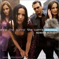 IN BLUE (EDITION LIMITEE) CORRS (THE) - Disco, Pop