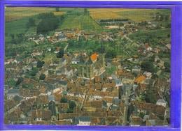Carte Postale 36. Levroux  Très Beau Plan - France