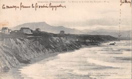 64-BIARRITZ-N°2221-A/0253 - Biarritz