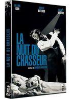 LA NUIT DU CHASSEUR  °°°° ROBERT MITCHUM - Classic