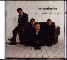 No Need To Argue The Cranberries - Disco, Pop