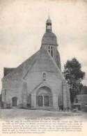 89-VINNEUF-N°2225-C/0267 - Other Municipalities