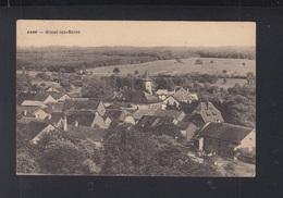 Schweiz AK Gimel-les-Bains 1920 - VD Waadt