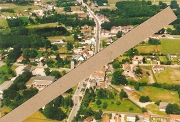 As: Luchtfoto 178 - As