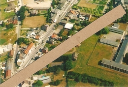 As : Luchtfoto 177 - As