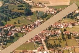 Attenhoven : Luchtfoto 175 - Landen