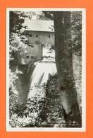 CPA FRANCE 39  ~  LES PLANCHES-en-MONTAGNE  ~  25  L'Angouette  ( C.A.P. 1948 ) - France