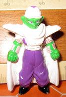 DRAGON BALL JUNIOR 1989 BS STA - Dragon Ball