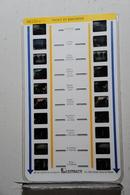 LESTRADE :   03751 C   VICHY ET ENVIRONS - Visionneuses Stéréoscopiques