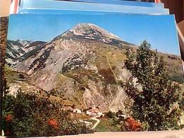 REGGIO EMILIA MONTE VENTASSO  V1966 GY6606 - Reggio Emilia