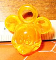 TOPOLINO CIONDOLO VINTAGE - Disney