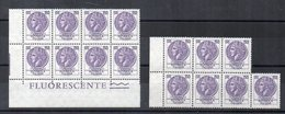 Italia  - 1976 - Repubblica - Lotto 15 Francobolli Siracusana Da 150 Lire - Nuovi - Vedi Foto - (FDC13492) - Italia