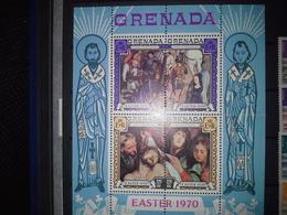 Lot Stamps Mix 6 - Briefmarken