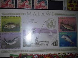 Lot Stamps Mix 18 - Briefmarken