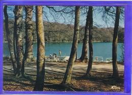 Carte Postale 35. Bazouges-la-Pérouse  Très Beau Plan - France