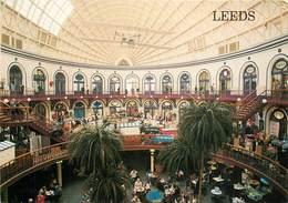 CPSM Leeds                       L2743 - Leeds