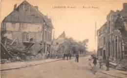 62 - Pas De Calais / 10114 - Laventie - Rue De Paradis - Défaut - Altri Comuni