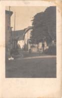 63 - Puy De Dome / 10005 - Ris - Belle Carte Photo - Autres Communes