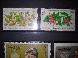 Lot Stamps Mix 28 - Briefmarken