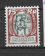68 * - Liechtenstein